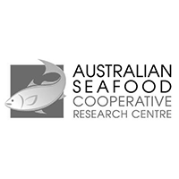 CRC-Seafoods