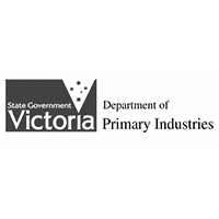 Department of Primary Industry Victoria