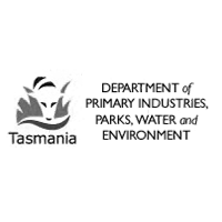 Dept Primary Industry Parks Water and Environment