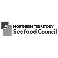 NT Seafood Industry Council