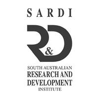 SARDI Aquatic Sciences