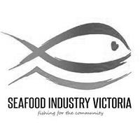 Seafood Industry Victoria