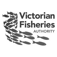 Victorian Fisheries Authority
