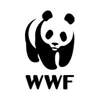 World Wildlife Fund Australia